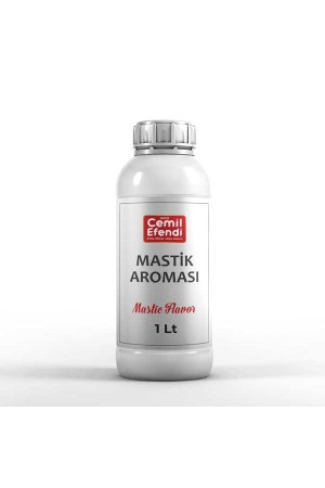 Mastik Aroması 1 Lt