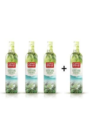Thyme Water 1 Lt (Glass Bottle)