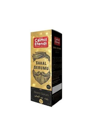 Sakal Serumu 125 ml