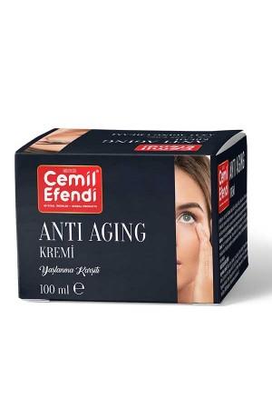 Anti Aging Krem 100 ml