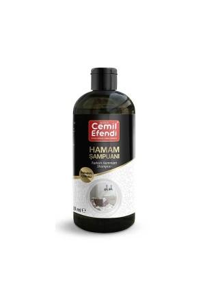 Hamam Şampuanı 400 ml