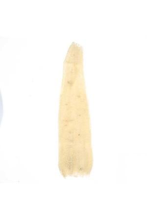 Ham Kabak Lif