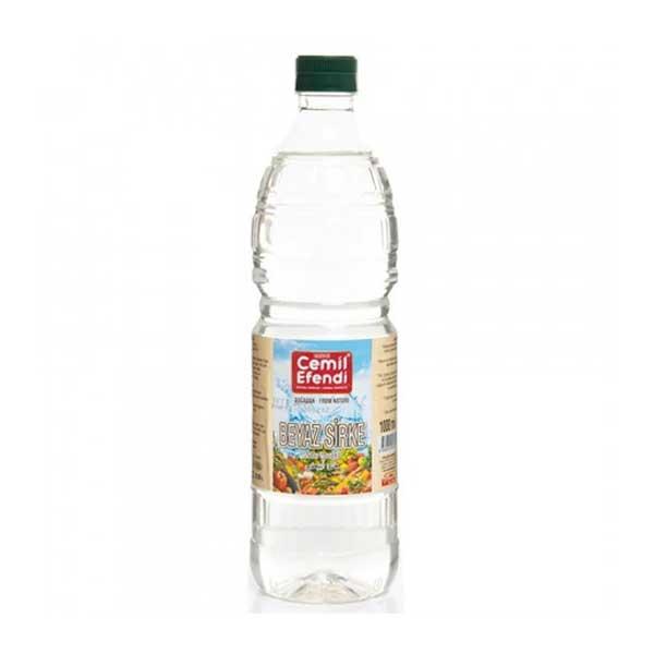White Vinegar 1Lt