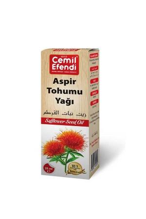 Aspir Yağı 20 ml
