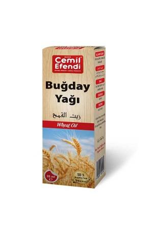 Buğday Yağı 20 ml