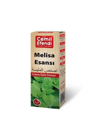 Melisa Esansı 20 ml