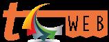 Turgutlu Web Tasarım